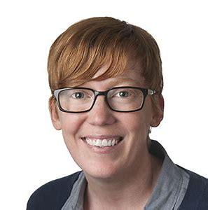 Dr. Emily Miller